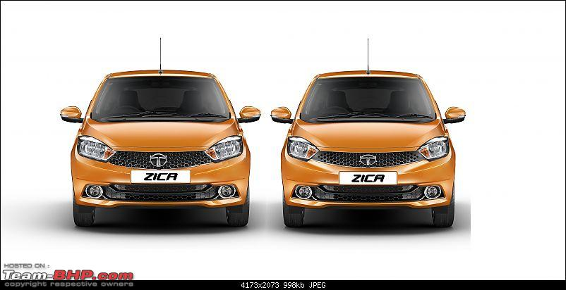 The Tata Zica Hatchback (aka Kite)-jica-vs-new-jica-1.jpg