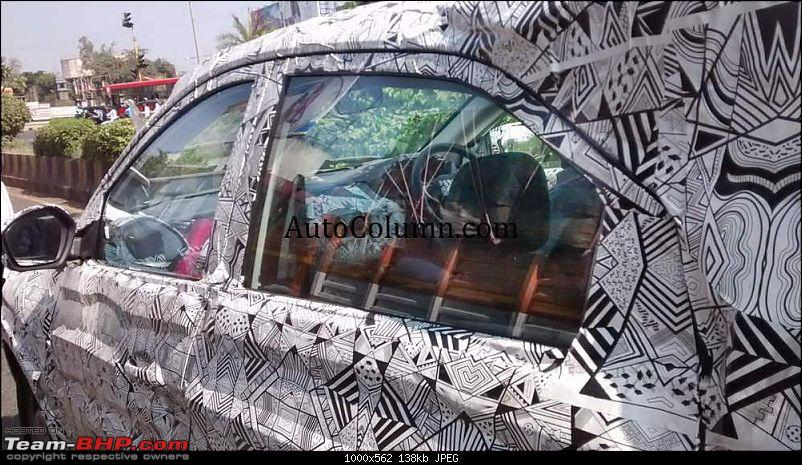 The Tata Nexon, now launched at Rs. 5.85 lakhs-2016tataospreydashboardview.jpg