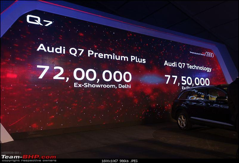 2nd-gen Audi Q7 launched in India at Rs. 72 lakhs-046dsc00047.jpg