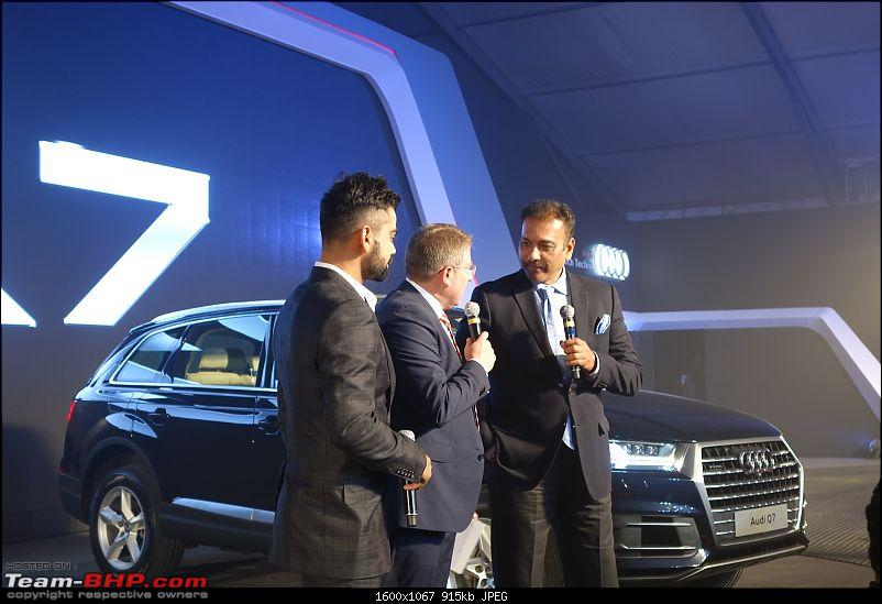 2nd-gen Audi Q7 launched in India at Rs. 72 lakhs-041dsc00042.jpg