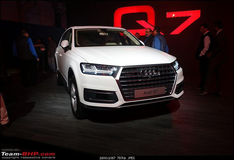 2nd-gen Audi Q7 launched in India at Rs. 72 lakhs-01063dsc00064.jpg