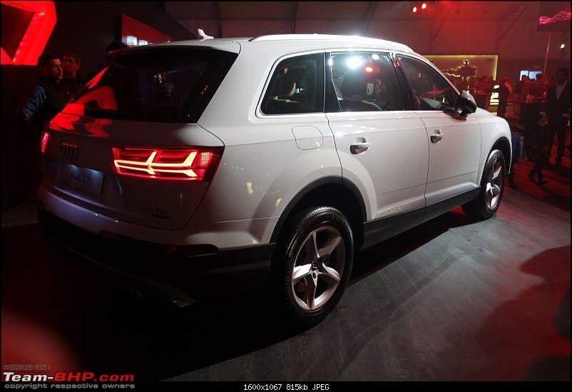 2nd-gen Audi Q7 launched in India at Rs. 72 lakhs-02064dsc00065.jpg