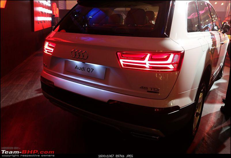 2nd-gen Audi Q7 launched in India at Rs. 72 lakhs-07051dsc00052.jpg