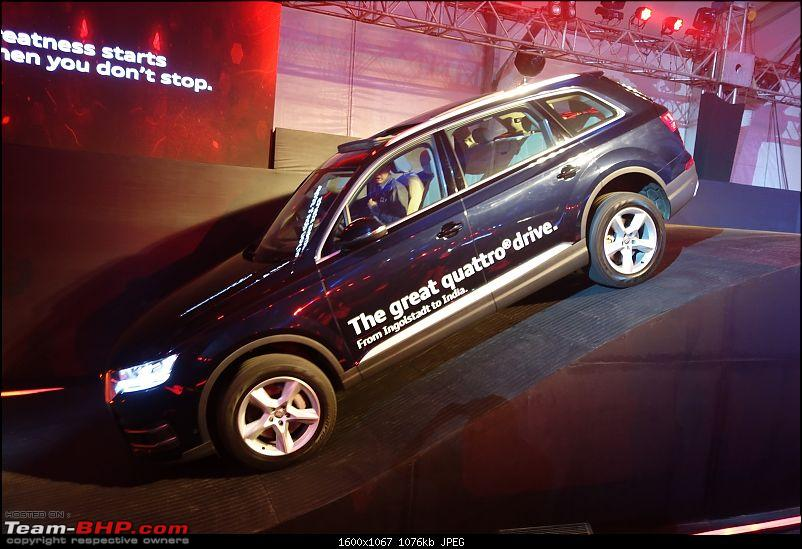2nd-gen Audi Q7 launched in India at Rs. 72 lakhs-12065dsc00066.jpg
