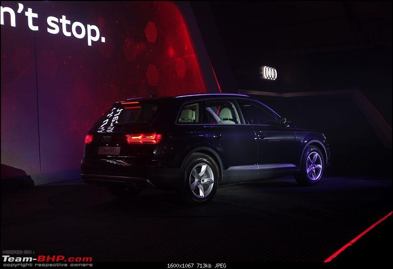 2nd-gen Audi Q7 launched in India at Rs. 72 lakhs-39019dsc00020.jpg