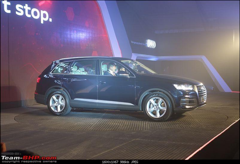 2nd-gen Audi Q7 launched in India at Rs. 72 lakhs-40023dsc00024.jpg