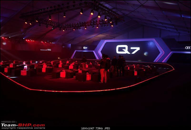 2nd-gen Audi Q7 launched in India at Rs. 72 lakhs-001dsc00001.jpg