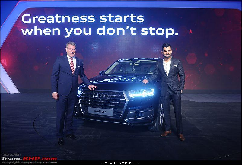 2nd-gen Audi Q7 launched in India at Rs. 72 lakhs-q7a.jpg