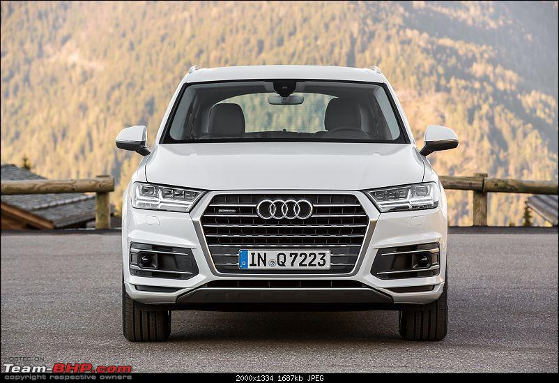 2nd-gen Audi Q7 launched in India at Rs. 72 lakhs-02q7_tofanaweiss_028.jpg