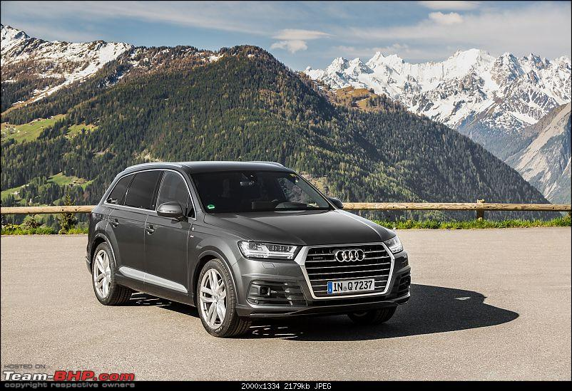 2nd-gen Audi Q7 launched in India at Rs. 72 lakhs-04q7_daytonagrau_002.jpg