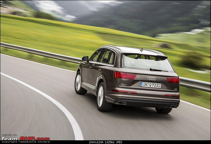 2nd-gen Audi Q7 launched in India at Rs. 72 lakhs-10q7_argusbraun_005.jpg