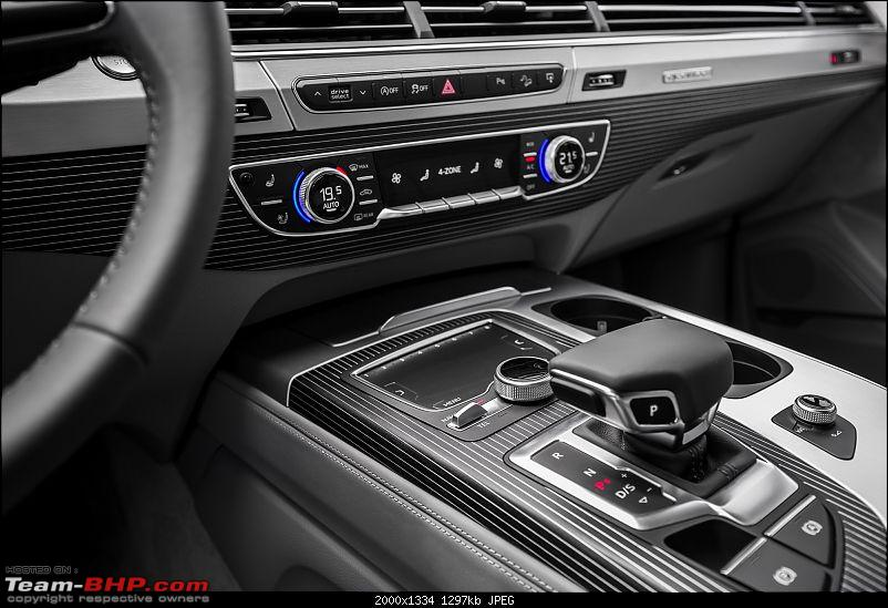2nd-gen Audi Q7 launched in India at Rs. 72 lakhs-12q7_037.jpg