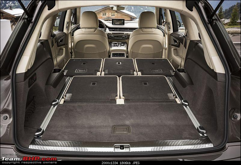 2nd-gen Audi Q7 launched in India at Rs. 72 lakhs-17q7_argusbraun_007.jpg