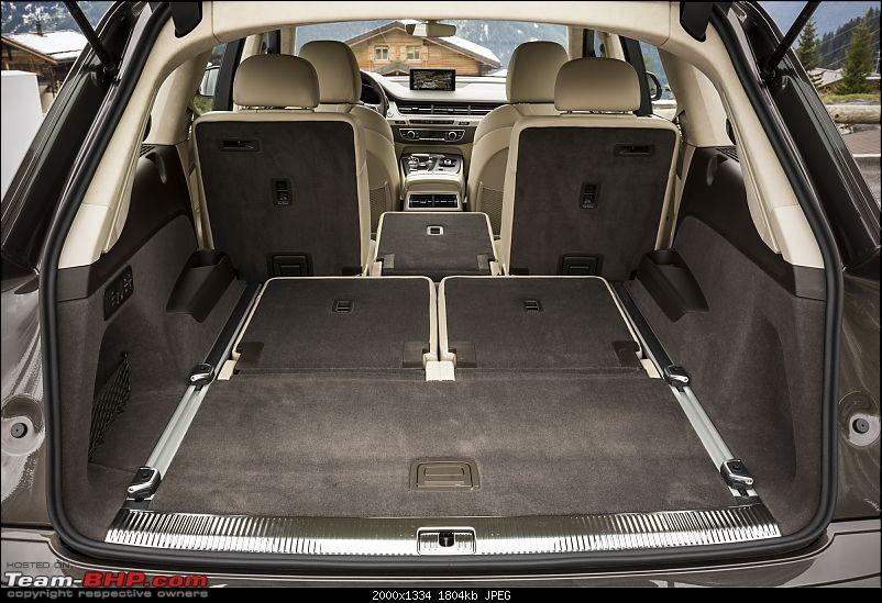 2nd-gen Audi Q7 launched in India at Rs. 72 lakhs-18q7_argusbraun_008.jpg