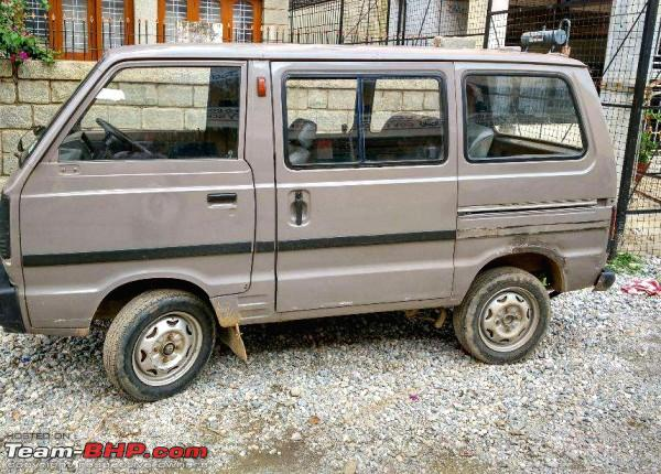Name:  used_maruti_suzuki_omni_1990_model_for_sale_in_bangalore_8530128437428959003.jpg