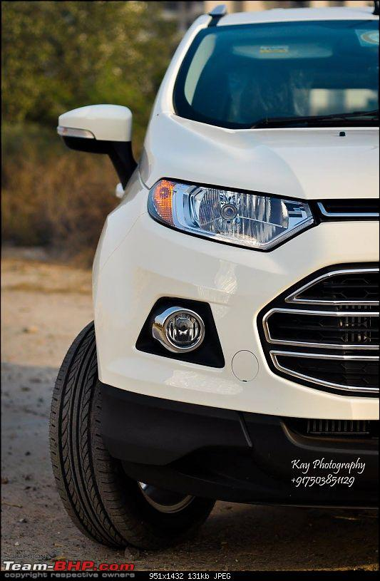 Ford EcoSport facelift launched at Rs. 6.79 lakh-ford-ecosport-6.jpg