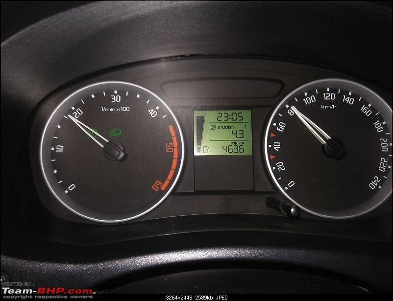 What is your Actual Fuel Efficiency?-img_20151213_225747.jpg