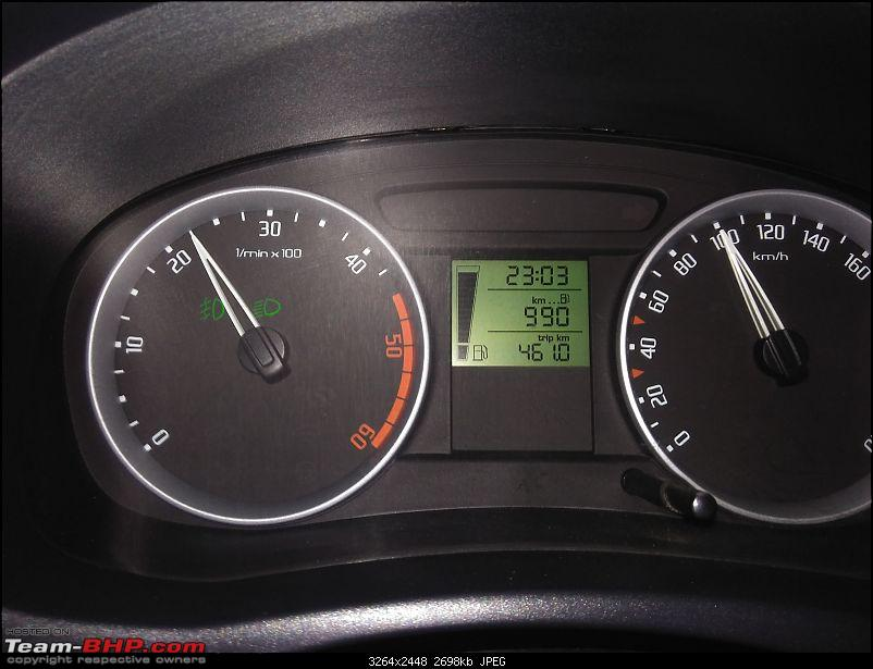 What is your Actual Fuel Efficiency?-img_20151213_225550.jpg