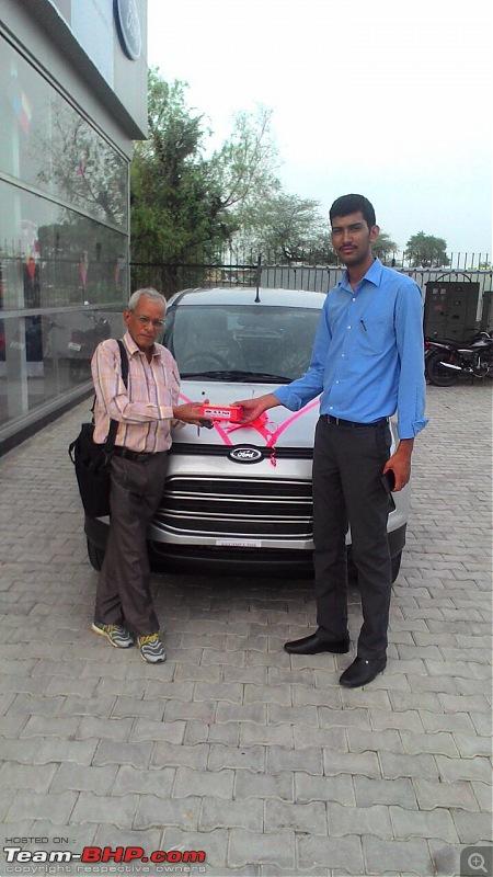 Picture of thief buying a car on fake demand draft (Rajasthan). EDIT: Culprit found?-am6zfazumlsbposiprmzhnxg4gnmohzrdjf6lhusuyv.jpg