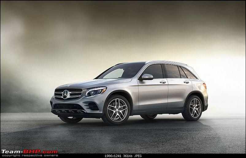 Mercedes imports GLC. EDIT: Launched at 50.70 lakhs-2016glcsuvgallery008wrd.jpg