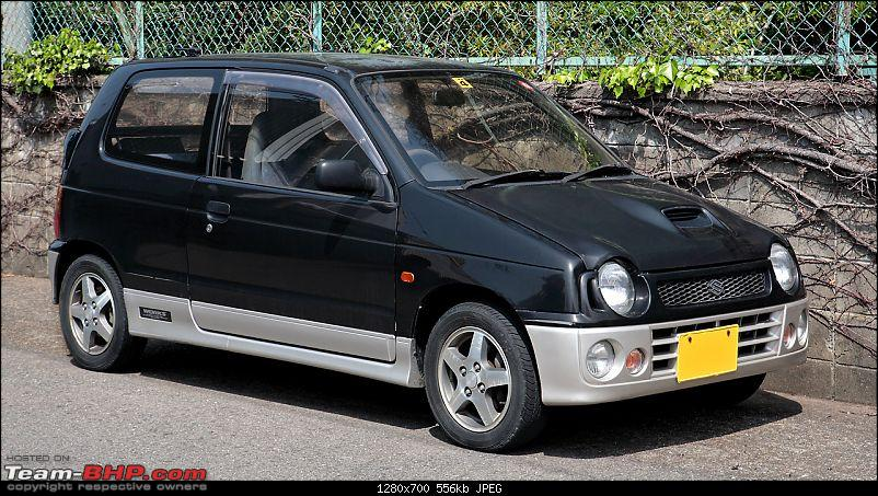 A Pictorial- The Legendary Suzuki Alto: : Different Versions all over the world!-suzuki_alto_works_001.jpg