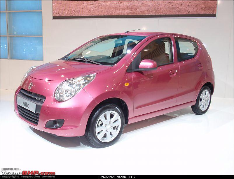 A Pictorial- The Legendary Suzuki Alto: : Different Versions all over the world!-suzuki_alto_2008_001.jpg