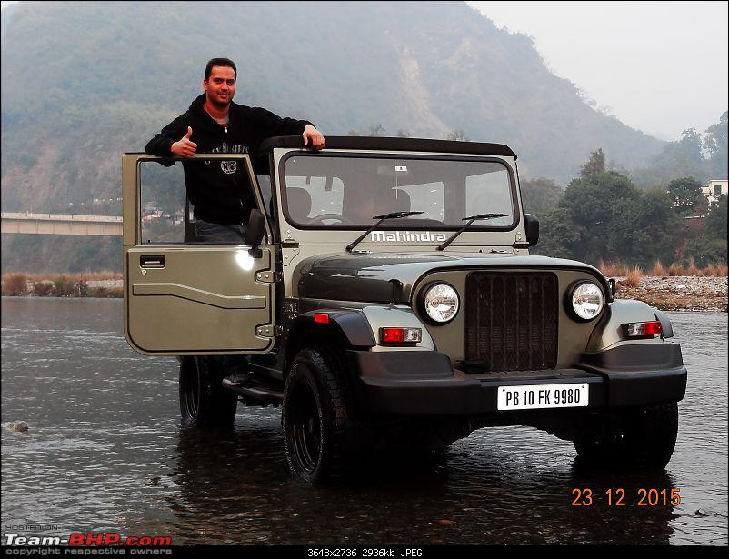 2015 Mahindra Thar Facelift : A Close Look-dsc03778.jpg