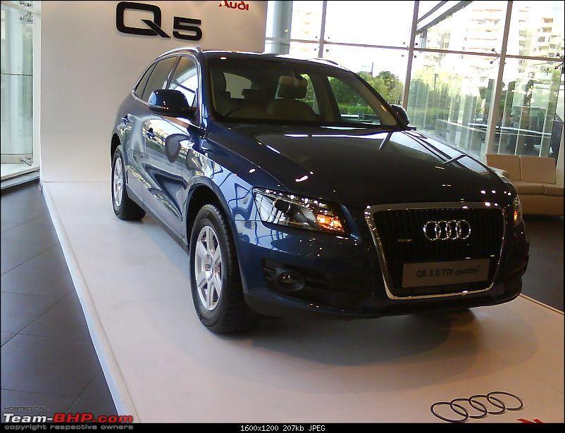 Audi Q5 - Launching on June-3-dsc00434.jpg