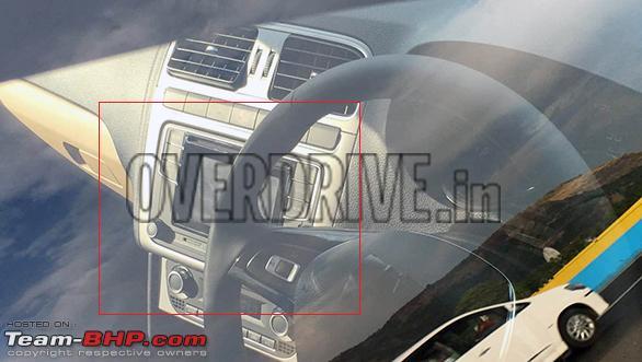 Name:  Volkswagensmallcar111VolkswagenAmeo.png Views: 5713 Size:  357.1 KB