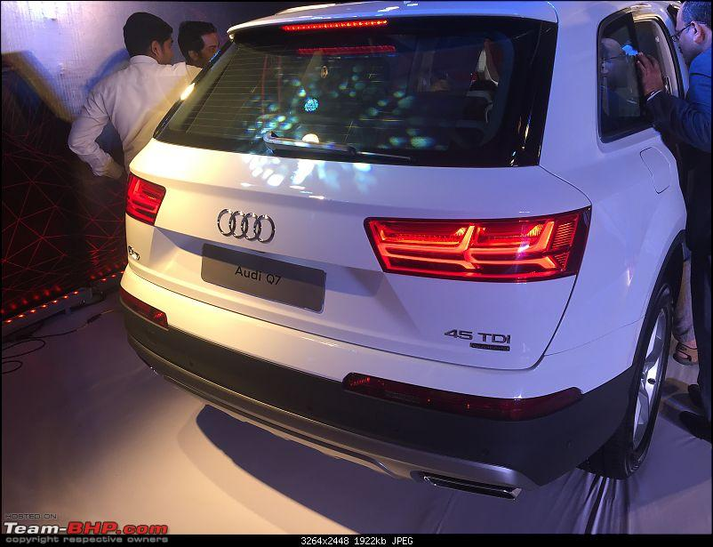 2nd-gen Audi Q7 launched in India at Rs. 72 lakhs-7.jpg