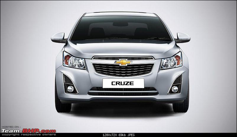 Rumour: GM to give Cruze cosmetic updates, more features-x.jpg