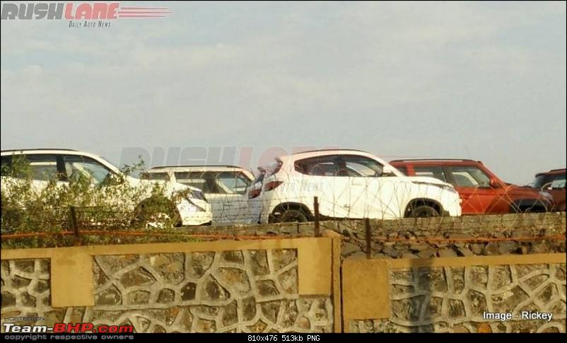 Mahindra unveils KUV100 compact SUV. EDIT: Now launched at Rs. 4.42 lakh (ex-Pune)-untitled.png