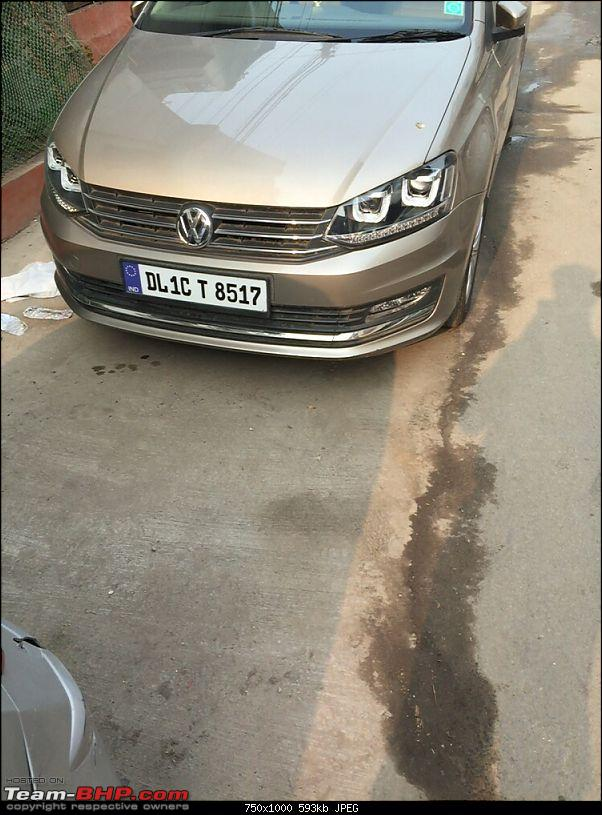 2016 Volkswagen Vento Facelift spotted testing. EDIT: Launched-imageuploadedbyteambhp1451986252.435263.jpg