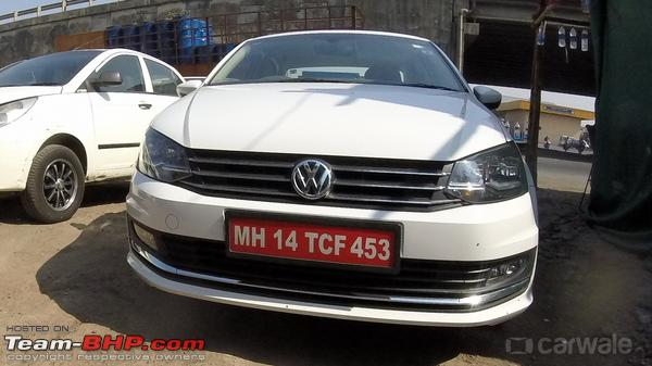 Name:  VolkswagenVentoExterior63326.jpg