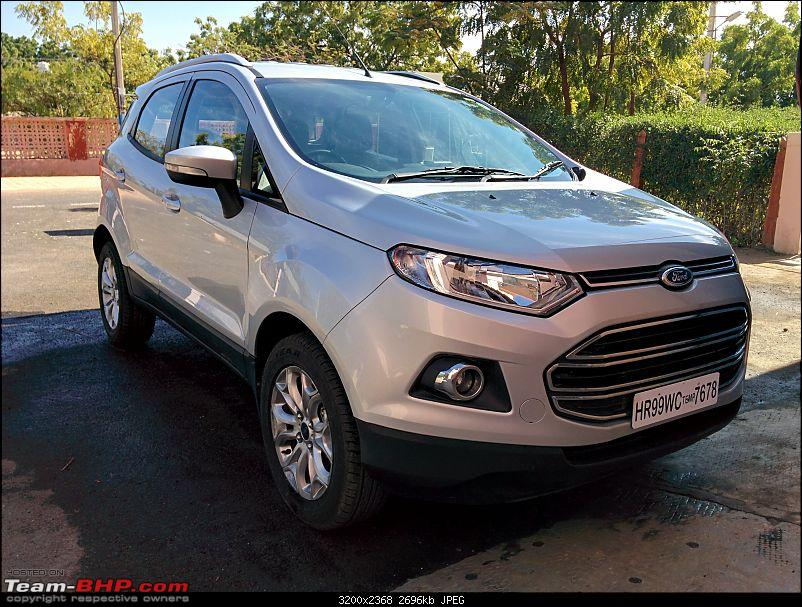 Ford EcoSport facelift launched at Rs. 6.79 lakh-img_20160102_132016.jpg