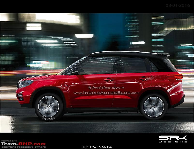 The Maruti Vitara Brezza Compact SUV-untitled.png