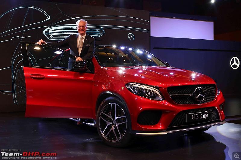 Mercedes-Benz India imports GLE 450 AMG-rolandfolgermdceolaunchofgle450amgcoupe_1.jpg