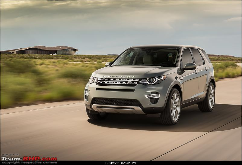 Rumour: Land Rover to expand petrol SUV line-up in India-1.png