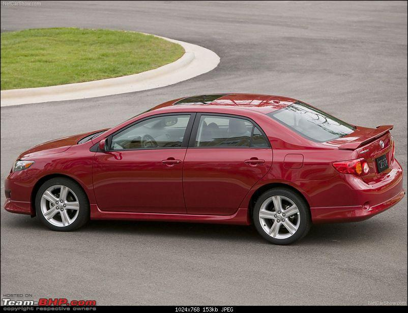Now a Corolla Altis sports-toyotacorolla_sedan_2009_1024x768_wallpaper_1a.jpg