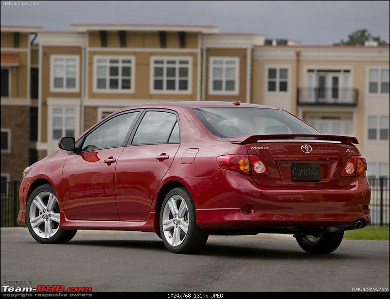 Now a Corolla Altis sports-toyotacorolla_sedan_2009_1024x768_wallpaper_1b.jpg
