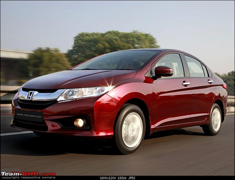Rumour: Honda working on City Facelift - Coming in 2017!-newhondacity01.jpg