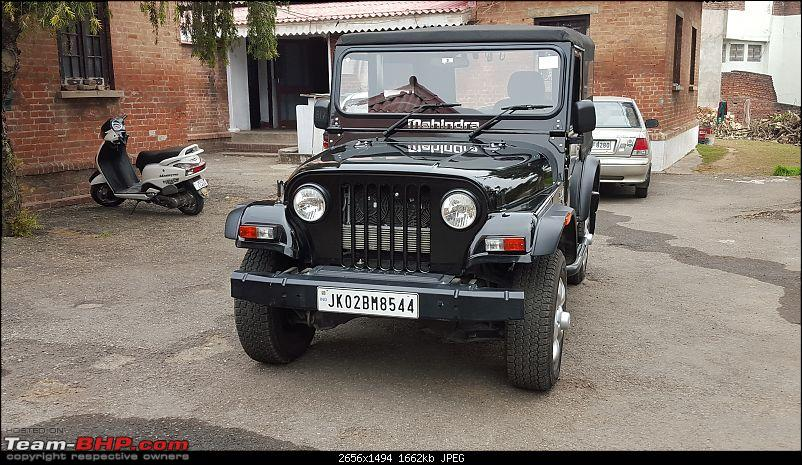 2015 Mahindra Thar Facelift : A Close Look-thar1.jpg