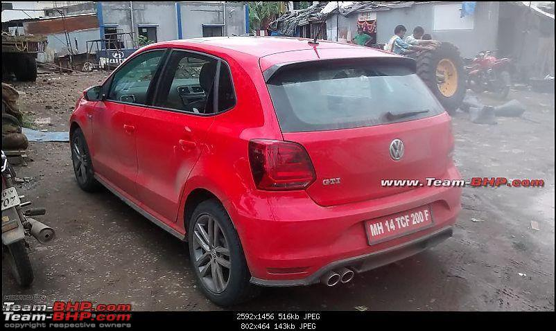 Spotted! VW Polo GTI with 1.8L TSI engine-img_20150728_134625930.jpg