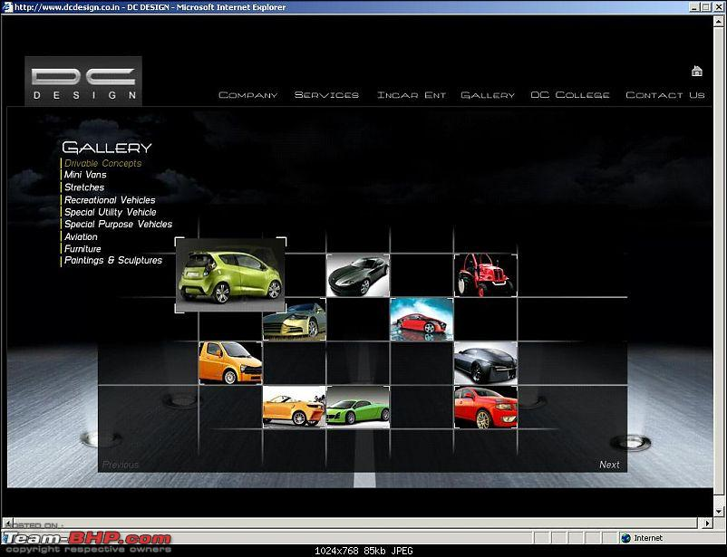 What can make the GM get market share in India-dc.jpg