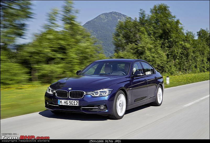 Updated BMW 3-Series launched (F30 LCI); gets M Sport variant-r.jpg