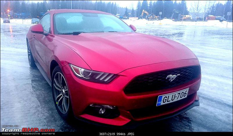 Ford Mustang coming to India. EDIT: Launched at 65 lakhs-dsc_0155.jpg