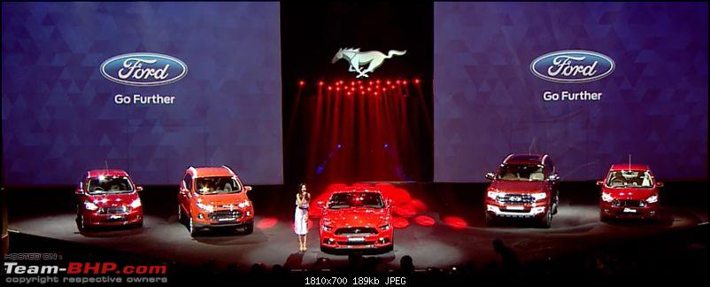 Ford Mustang coming to India. EDIT: Launched at 65 lakhs-mustang.jpg
