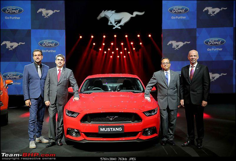 Ford Mustang coming to India. EDIT: Launched at 65 lakhs-9b8a0588.jpeg