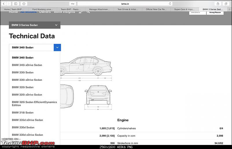 Updated BMW 3-Series launched (F30 LCI); gets M Sport variant-screen-shot-20160128-10.12.50-pm.png