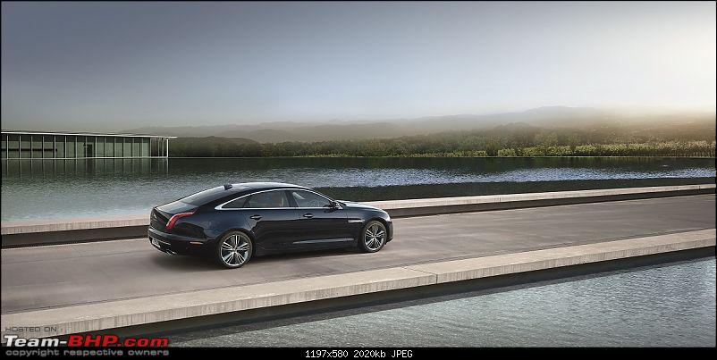 Updated Jaguar XJ launched at Rs. 98.03 lakh-3.jpg